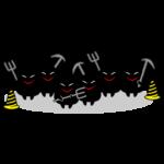 ミュータンス菌 虫歯の原因