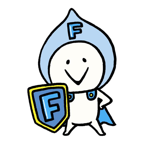 フッ素についてのイメージ