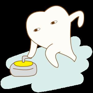 歯ーリング