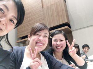 名古屋セミナー