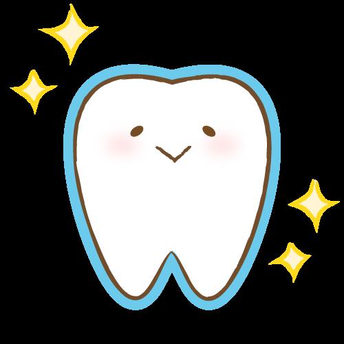 歯石取りについての疑問のイメージ