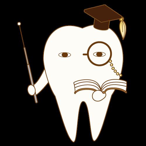 大丈夫!? 歯周病をセルフチェックしてみましょう!のイメージ